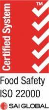 HCV_ISO_22000_FoodSafePMS032