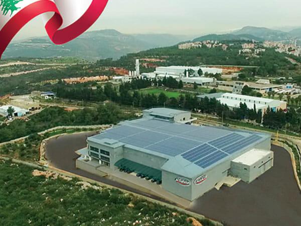 AT-New-Factory